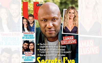 lamar-odom-us-weekly-cover