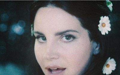lana-love-video