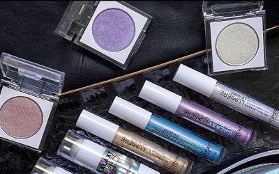 glittery-beauty-product
