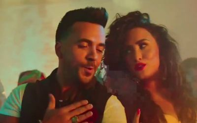 luis-demi-new-music-video