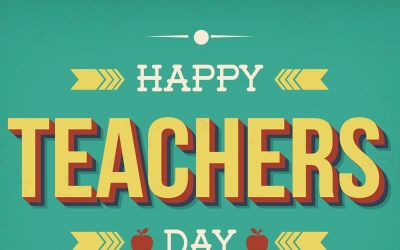 main-teachers