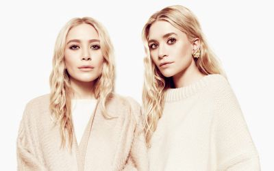 mary-kate-ashley-olsen-the-row