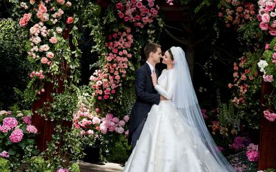 mrianda-kerr-wedding-dresss