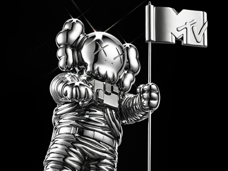 mtv-chnages-moon-man