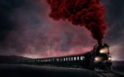 murder-on-the-orient-express-6