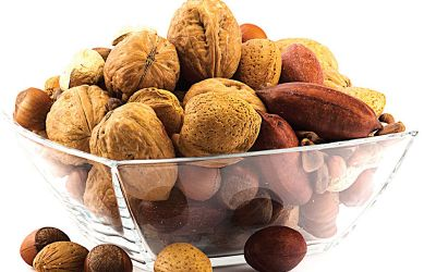 tasty-nuts