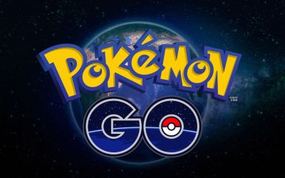 'Pokémon Go' Helping Parents Bond With Children