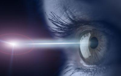 prevent-vision