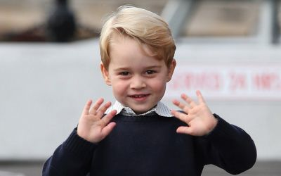 prince-george-is-heading