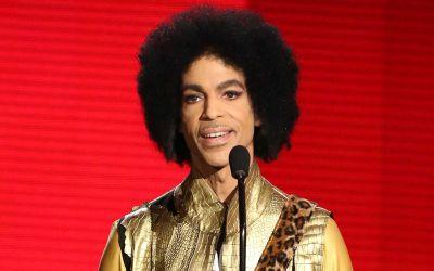 prince-overdosed-medicine
