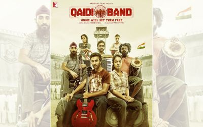 quadi-band-pic