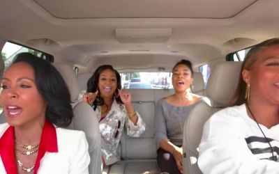 queen-smith-jada-carpool