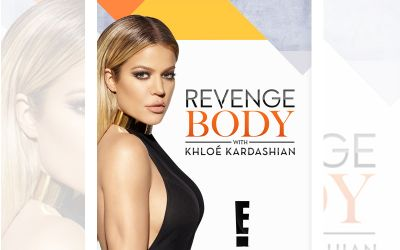 revenge-body-with-khloe-renewed