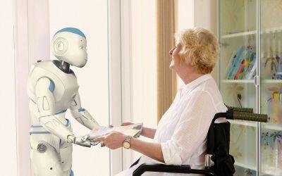 robots-in-medicine