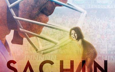 "Trailer Watch: ""Sachin-A Billion Dreams"""