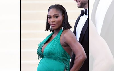 serena-williams-espys