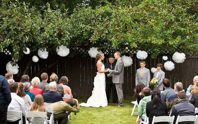 Ways to Spend Wisely On Your Wedding
