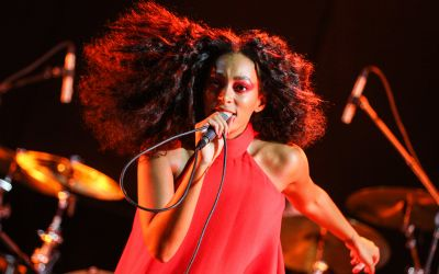 solange-knowles-main