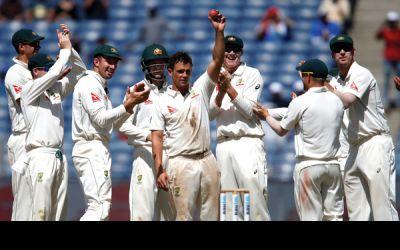 Loss against Australia is a big learning for me, says Kohli