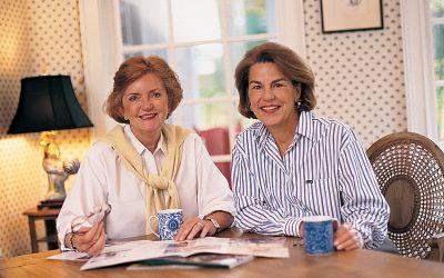 vera-bardley-founders
