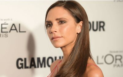 victoria-beckham-blocks