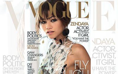 zendaya-vogue-magazine