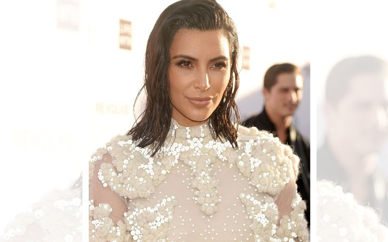 Kim-Kardashian-Pat-McGrath-muse