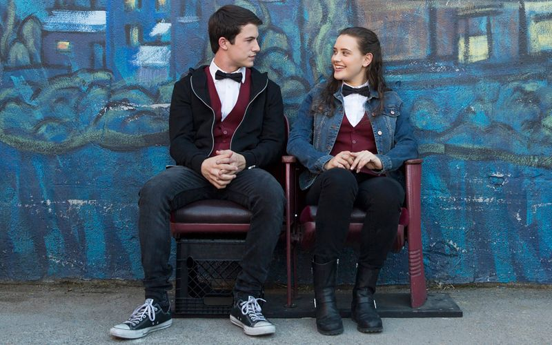 13-reasons-why-netflix-review