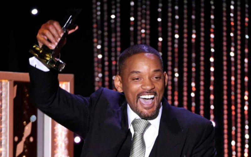 2015 Hollywood Film Awards