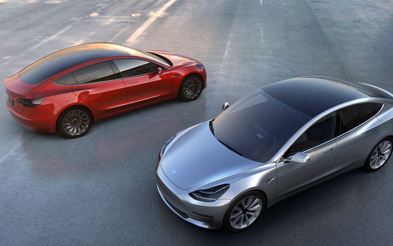 2018-Tesla-Model-3-201