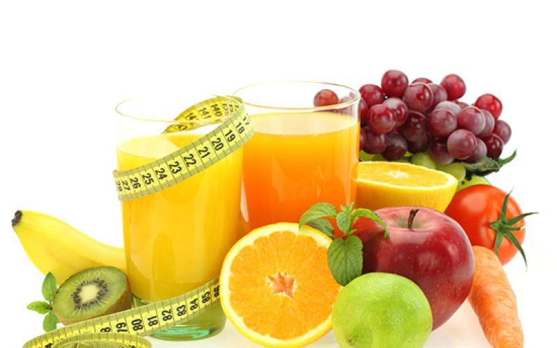 5 Benefits For Detoxifying The Body