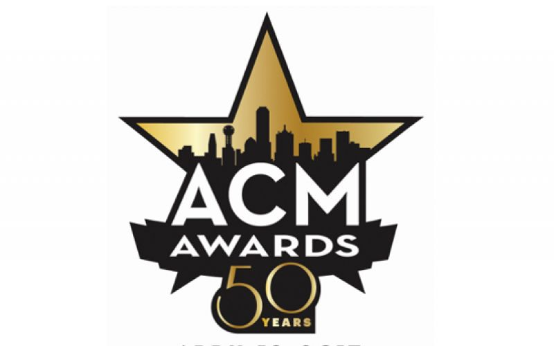 ACM Awards 2015: The Complete List of Nominees