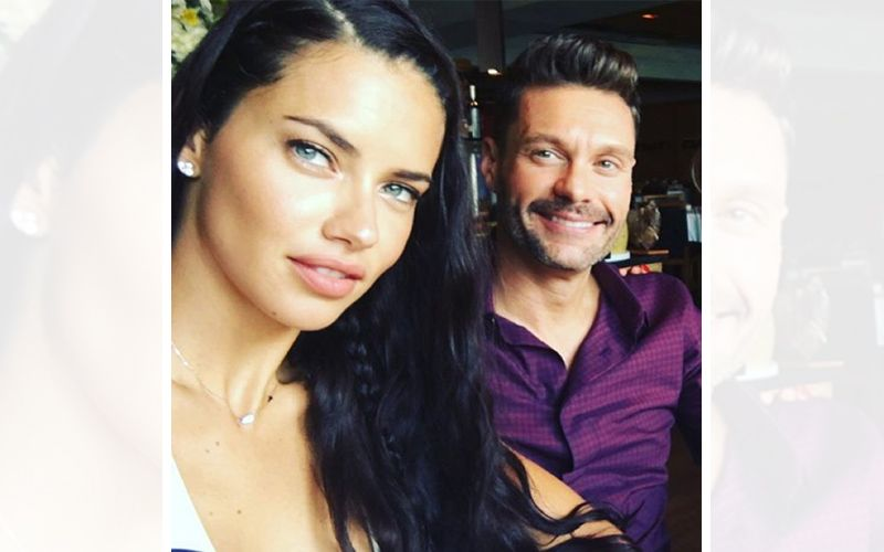 Adriana-reportedly-dating-ryan-seacrest