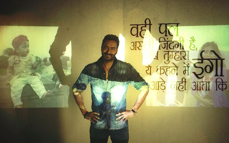 Ajay-Devgn-and-Being-Indian-emphasize