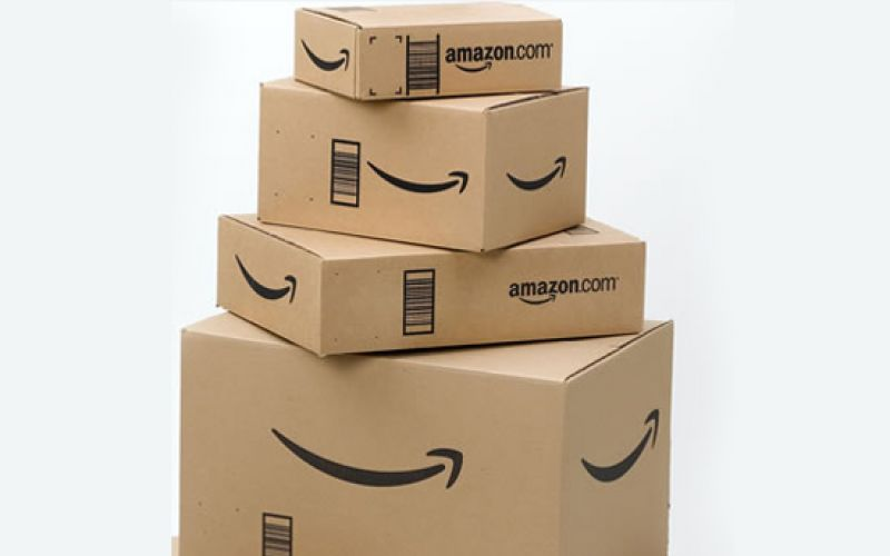 Amazon Takes On Black Friday With 'Prime Day'