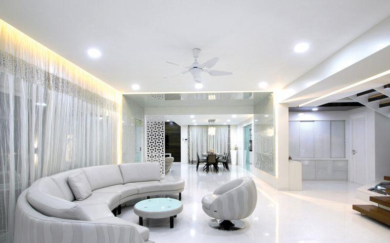 Aparna-Reddy-Interior-living-room