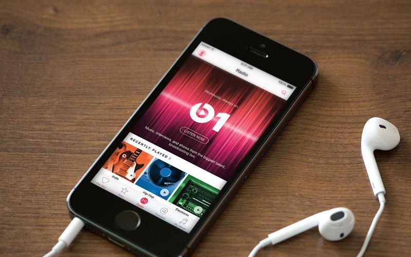 Apple-Music-millions