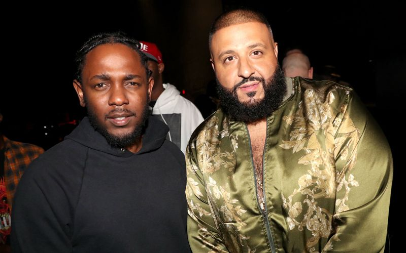 BET-awards-DJ-khaled