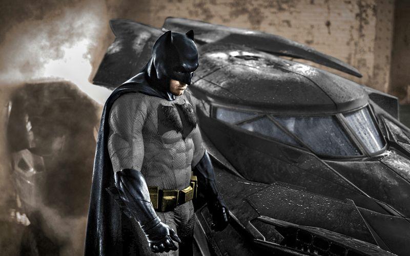 Batman-working-title-revealed