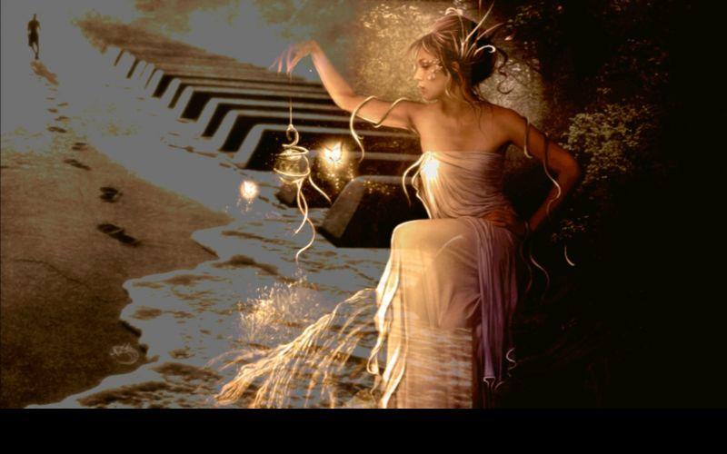 Beautiful Music