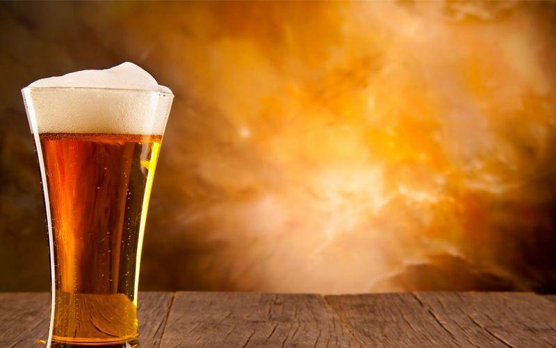 Beerosphere-Gadgets