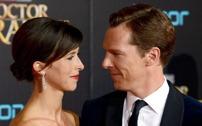 Benedict-Cumberbatch-Sophie