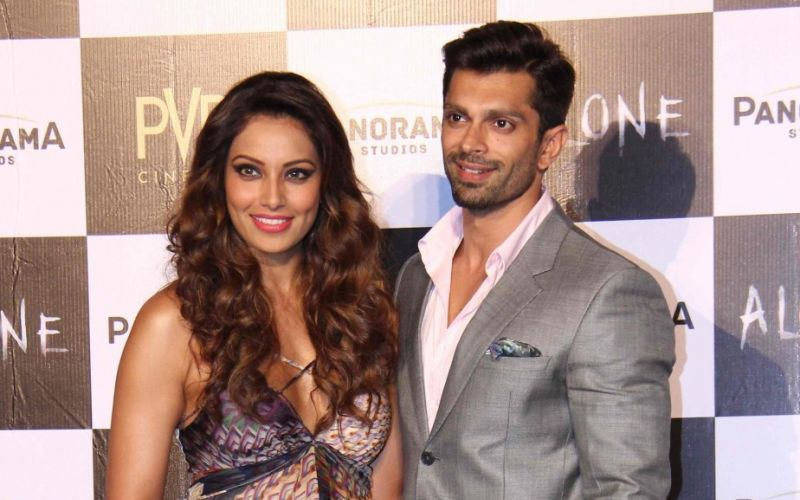 Bipasha does not like acting in TV shows