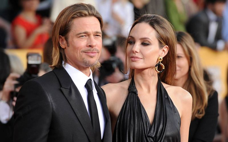 Brad-pitt-angelina-divorce