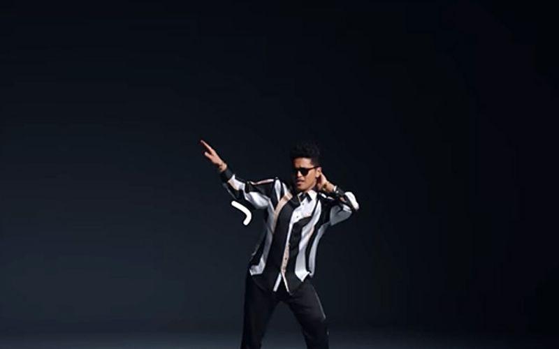 Bruno-Mars-Thats-What-I-Like-video-watch