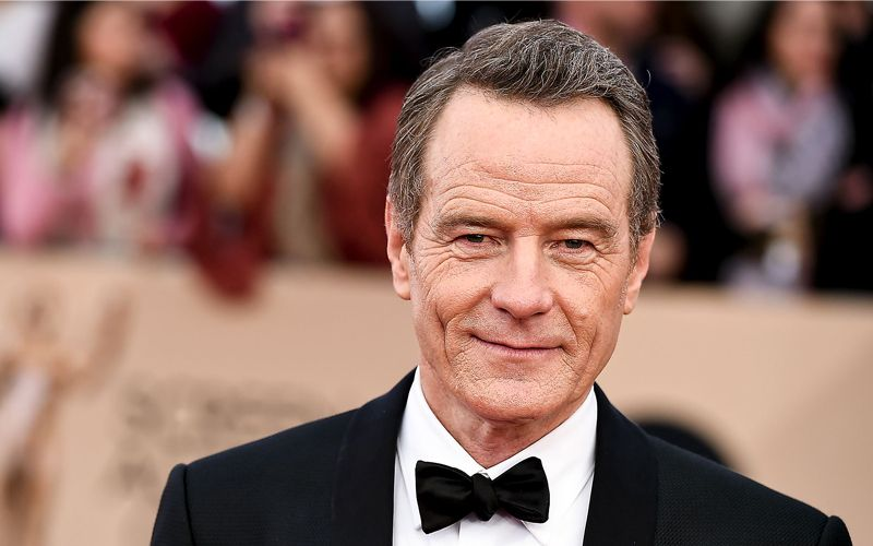 Bryan-Cranston-To Make-London