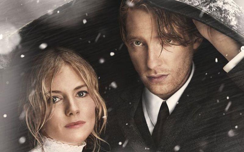 Burberry-advert-Christmas