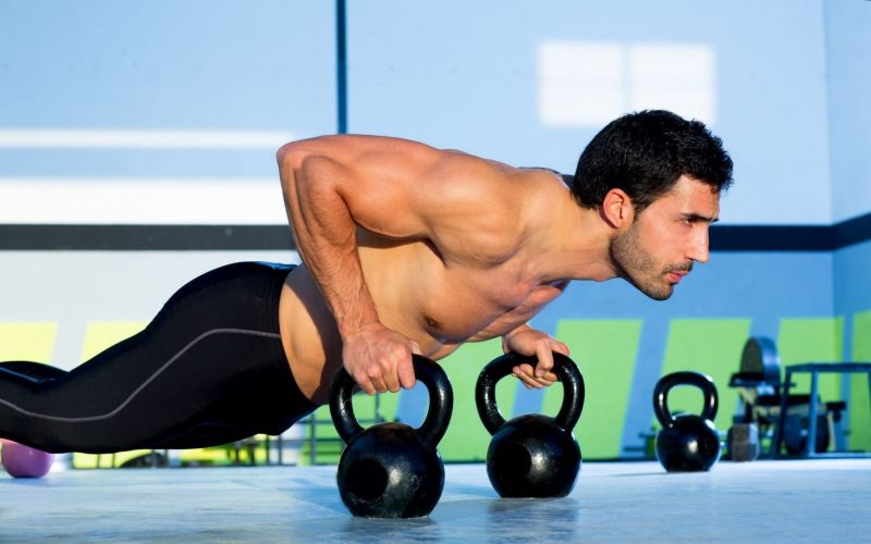 'CORE' – Your Quintessential 6 Pack