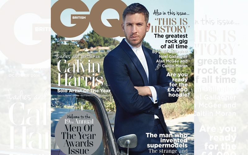 Calvin-Harris-GQ-cover-september