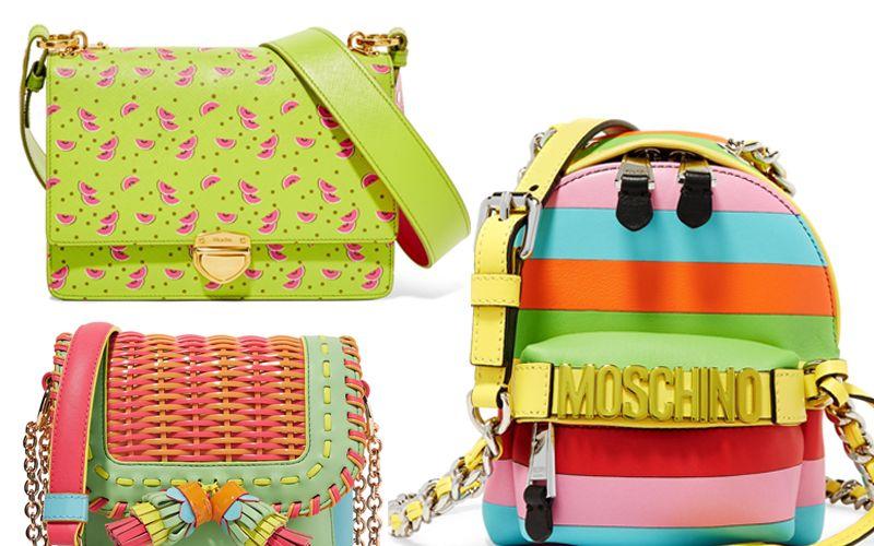 Colourful-holi
